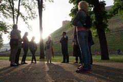 City tours,City tours,City tours,Theme tours,Tours with private guide,Specials,Vilnius Tour