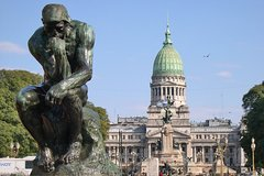 Imagen Buenos Aires: Book a Local Host
