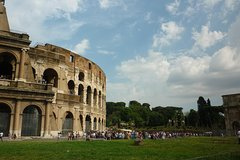 Imagen Rome: Book a Local Host