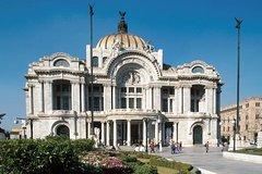 City tours,Mexico Tour,Excursion to Teotihuacan