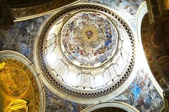 Naples walking tour of the Most-famous Sites Monuments with the Veiled Chri
