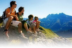 Activities,Nature excursions,