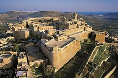 Excursions,Full-day excursions,Excursion to Gozo