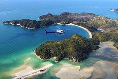 Imagen Abel Tasman Experience