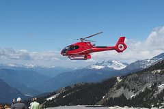 City tours,Activities,Tours with private guide,Water activities,Specials,Excursion to Whistler
