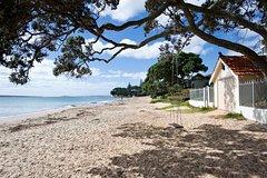 Imagen North Auckland - East Coast Sun and Sand Tour