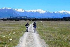 Imagen Easy Bike Tour