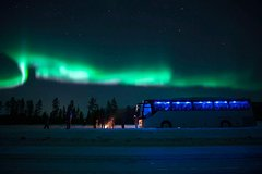 City tours,City tours,Activities,Night,Theme tours,Adventure activities,Nature excursions,Night tours,Night tours,Northern Lights