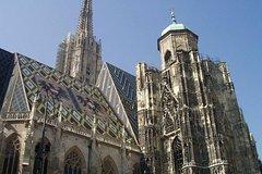 Salir de la ciudad,Excursiones de un día,Excursión a Viena