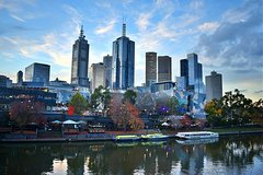 Imagen Melbourne Like a Local: Customized Private Tour