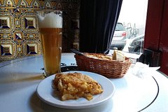 Imagen Tapas Tour through the classic bars of Chueca and Malasaña