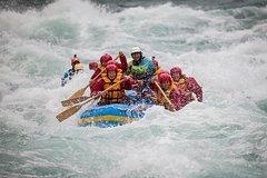 Imagen Kawarau River Rafting from Queenstown