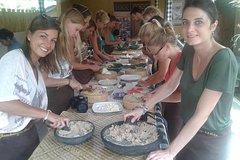 Best Bali Food Tours
