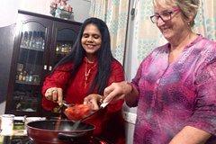 Best Mumbai Food Tours