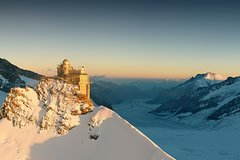 City tours,Tours with private guide,Specials,Excursion to Jungfraujoch,Zurich Tour