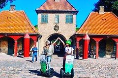 Imagen 2 Hour Copenhagen Segway Tour