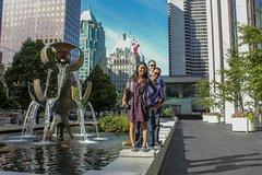 City tours,Vancouver Tour