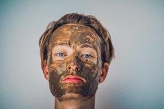 Imagen Facial Treatment