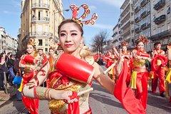 Imagen Mouraria: El barrio multicultural: visita privada a pie