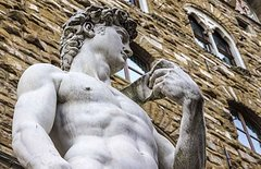 Galleria dellAccademia & David Skip The line Tour