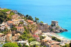 Excursions,Full-day excursions,Excursion to Pompeii,Excursion to Sorrento
