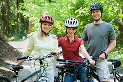 Ver la ciudad,Ver la ciudad,Actividades,Visitas en bici,Tours de un día completo,Actividades de aventura,Salidas a la naturaleza,
