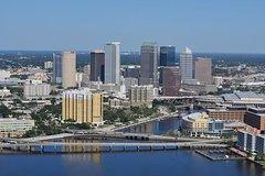 Actividades,Actividades aéreas,Actividades de aventura,Especiales,Helicóptero por Tampa