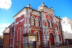 City tours,City tours,Theme tours,Tours with private guide,Historical & Cultural tours,Specials,Kiev Tour