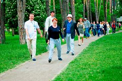 Activities,Adventure activities,Adrenalin rush,Kiev Tour