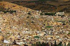 Ver la ciudad,Ver la ciudad,Salir de la ciudad,Tours temáticos,Tours temáticos,Tours históricos y culturales,Tours históricos y culturales,Excursiones de un día,