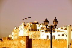 City tours,City tours,Excursions,Full-day tours,Theme tours,Historical & Cultural tours,Full-day excursions,Excursion to Essaouira