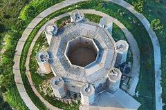 Private Tour: Castel del Monte 2-Hour Guided Tour