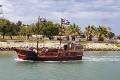 Imagen The Pirate Cruise