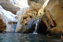 Activities,Adventure activities,Adrenalin rush,Excursion to Wadi