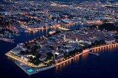 City tours,Night,Night tours,Night tours,