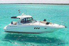 Activities,Water activities,Cozumel Cruise,Adventure: ATV, snorkeling, diving...