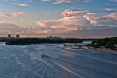 Activities,Water activities,Kiev Tour