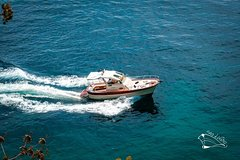 join to amalfi coast