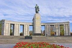 Imagen Private Half-Day Third Reich Walking Tour