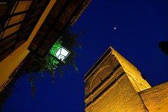 Imagen Seville at Nightfall: Guided Walking Tour