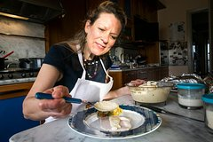 Classes,Gastronomy,Cookery classes,Cookery classes,