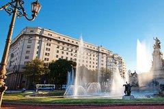 Imagen Tour privado por la ciudad de Buenos Aires