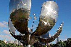 Imagen Tour privado: tour turístico por la zona norte de la ciudad de Buenos Aires