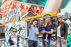Imagen The Other Side of Berlin: Cool Family Private Tour