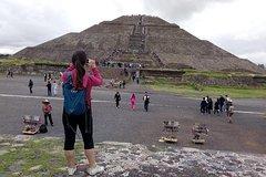 City tours,City tours,Excursions,Bike tours,Full-day tours,Full-day excursions,Excursion to Teotihuacan