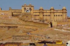 Ver la ciudad,Salir de la ciudad,Salir de la ciudad,Salir de la ciudad,Salir de la ciudad,Tours con guía privado,Excursiones de un día,Excursiones de más de un día,Excursiones de más de un día,Excursiones de más de un día,Especiales,Excursión a Agra