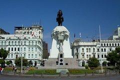 Imagen Lima City Group Tour
