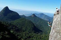Actividades,Actividades,Actividades de aventura,Adrenalina,Salidas a la naturaleza,Parque Nacional de Tijuca