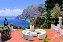 Excursions,Full-day excursions,Excursion to Capri
