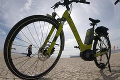Ver la ciudad,City tours,Ver la ciudad,City tours,Visitas en bici,Bike tours,Tours de un día completo,Full-day tours,Excursión a Sintra,Excursion to Sintra,Excursion to Cascais